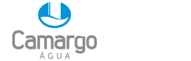 Grupo D.Camargo